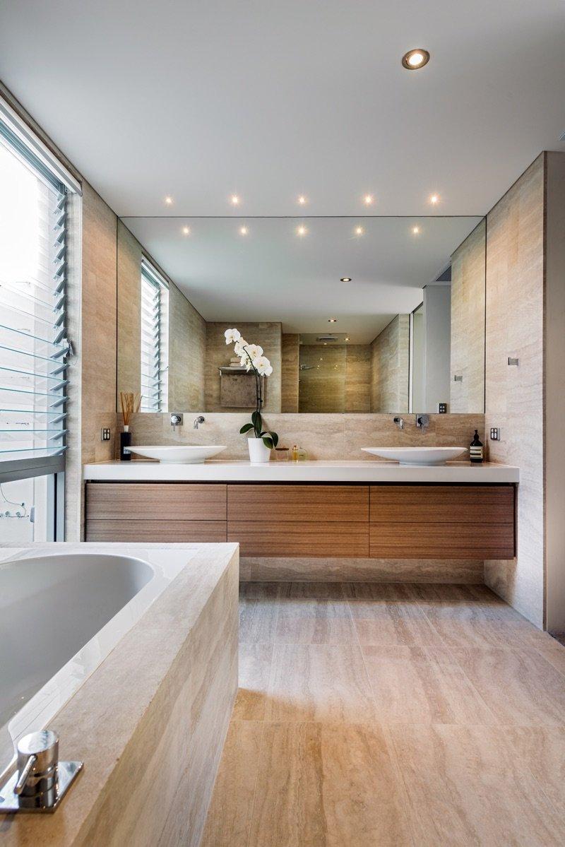 ikea tuesday casas de banho modernas fechecler. Black Bedroom Furniture Sets. Home Design Ideas